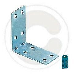 cf-4-pz-di-piastrine-ad-angolo-acciaio-zincato-a-8-fori-cm-4x4-angolare-lastrina