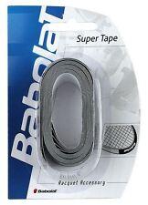 Babolat Super Saver Tape (black) x5