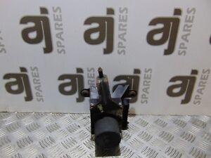 FORD-TRANSIT-2009-LWB-2-4-RWD-MK7-ABS-PUMP-5457L5270608