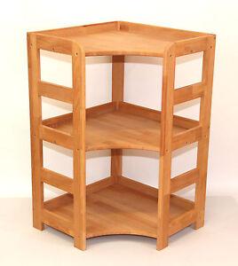 gro es praktisches regal beethoven 90x56x56cm eckregal. Black Bedroom Furniture Sets. Home Design Ideas