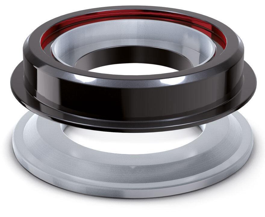 Acros  Serie Sterzo AZ-55 black Parte Inferiore  save 50%-75%off