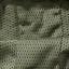 Indexbild 24 - Brandit Herren Regenjacke Windbreaker Schlupfjacke Übergangsjacke  Kapuzenjacke
