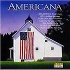 Americana (2002)