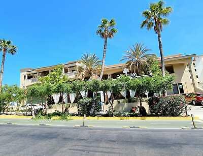 SE RENTA LOCAL COMERCIAL  San Jose del Cabo