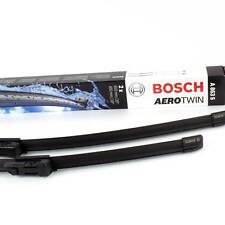 BOSCH Wischblatt Aerotwin 3 397 007 863 Scheibenwischer A863S 650 450 mm