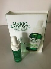 Mario Badescu Vitamin C Serum Travel 4ml/0.14oz Lotof3