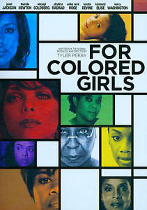 For-Colored-Girls-DVD-2011-Tyler-Perry