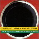 Wiren: String Quartets, Opp. 9, 41 & 91; Little Serenade, Op. 39 (CD, Feb-1994, Caprice Records)