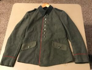 All-Quiet-On-The-Western-Front-1930-Movie-Prop-Wardrobe-Costume-BEST-PICTURE