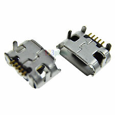 BRAND NEW USB CHARGER CHARGING CONNECTOR PORT BLACKBERRY 8520 9700 #C-014