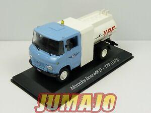 SER4G-1-43-SALVAT-Vehiculos-Inolv-Servicios-Mercedes-Benz-608D-citerne-YPF-1973