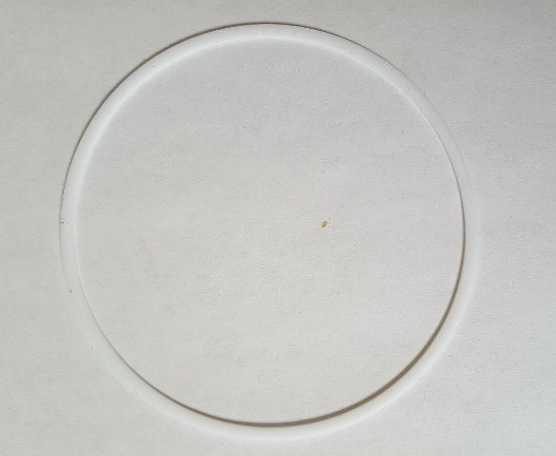 MS28774-243 Packing Retainer Back-up Ring - Lot of 2