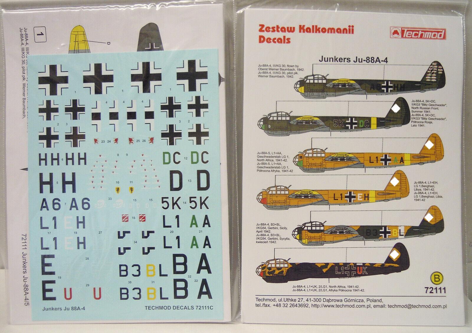 Fertigmodell,deutsche Luftwaffe Italeri Die Cast NEU 1:100 Fw-190 A Metall