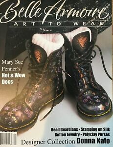 stampington-BELLE-ARMOIRE-jewelry-Spring-2003-96-pages-somerset-studio-docs