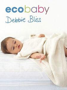 Debbie-Bliss-EcoBaby-Book-11-Designs