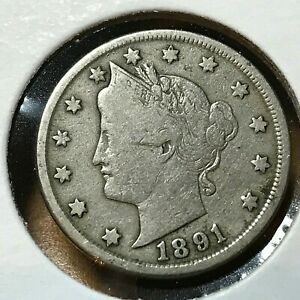 1891-LIBERTY-NICKEL-BETTER-DATE-COIN