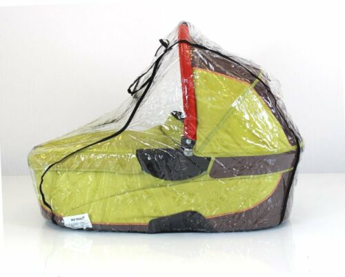 Rain Cover To Fit Argos Cuggl Beech Stroller dreami rc