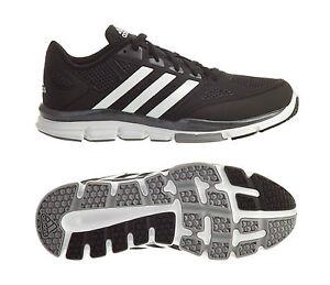 adidas-Sportschuhe-Laufschuhe-Trainingsschuhe-Speed-Trainer-Gr-39-51