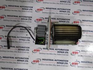 EBM-FAN-QLN65-0012A3-3038L-33