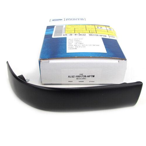 OEM NEW Rear Roof Drip Molding Right Passenger 98-11 Ranger XL5Z-1051728-APTM