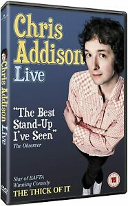 Chris-Addison-Live-DVD-2011-SEALED