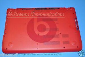 HP-15-P-15-P030NR-15-6-034-Laptop-Bottom-Case-Base-Enclosure-Beats-Audio-Laptop