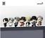 miniature 1 - BTS TinyTan PC Monitor Figure Bantanboys Official KPOP Goods