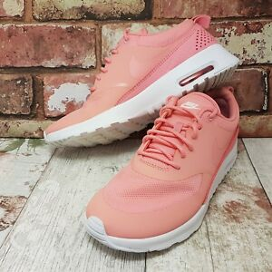 where can i buy air max pink snake 1d186 564b2