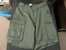 Boy Scout Switchback Shorts, no legs, Relaxed 29   waist 29  610Q
