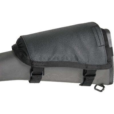 BLACKHAWK Cheek Rest Stock Riser Pad Fits Remington 700 783 798 597 Seven  Rifles | eBay