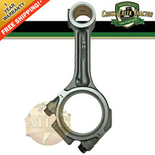 Re21076 Connecting Rod For John Deere Tractors 820 920 1020 1520 830 930 1030
