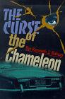 The Curse of the Chameleon by Kenneth J Bishop (Paperback / softback, 2000)