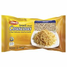 Blu Gourmet Pearl Couscous 250g For Sale Online Ebay