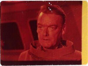 Star-Trek-TOS-35mm-Film-Clip-Slide-A-Taste-of-Armageddon-Ambassador-Fox-1-23-9