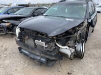 2010 Subaru Outback just in for parts at Pic N Save! Hamilton Ontario Preview