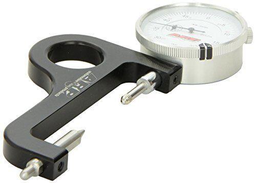 ARP 100-9942 Billet Rod Bolt Stretch Gauge