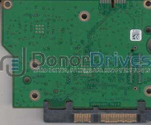 ST2000DM001-9YN164-500-CC4B-5009-E-Seagate-SATA-3-5-PCB