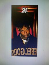 ASAP ROCKY 12X24 POSTER HIP HOP RAP MUSIC R/&B SONGWRITER HARLEM PRETTY FLACO FUN