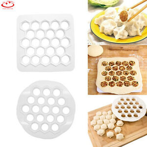 Dumpling-Mold-Gadgets-Dough-Press-Ravioli-Making-Mould-Kitchen-Maker-Tools