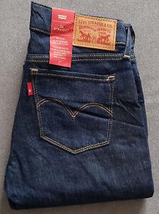 Damen-Jeans-LEVIS-LEVI-S-714-Straight-21834-0024