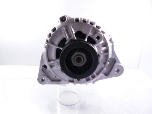 Lichtmaschine Generator 70A Ford Fiesta KA 1,3i 0123310054 Courier Kasten