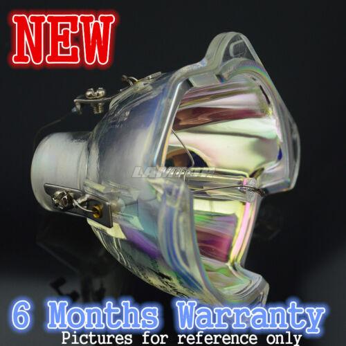 NEW PROJECTOR Lamp Bulb For BENQ 59.J0B01.CG1 W10000 W9000 #D495 LV
