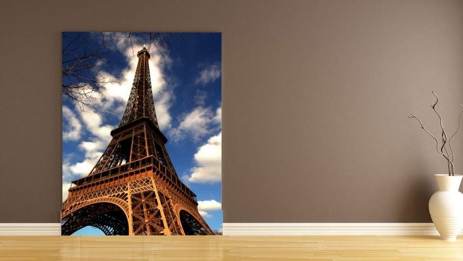 3D Berühmter Turm 74 Tapete Wandgemälde Tapete Tapeten Bild Familie DE Summer