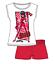Pyjama-court-MIRACULOUS-LADYBUG-t-shirt-et-short-NEUF-4-10-ans-enfant-fille miniature 2