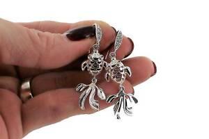925-Sterling-Silver-Koi-Fish-earrings