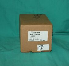 HP52A6 Eagle Signal HP5 Stock Timer 0-150sec Danaher