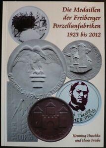 Original-Katalog-Medaillen-aus-der-Freiberger-Porzellanmanufaktur-2012-1-Aufl