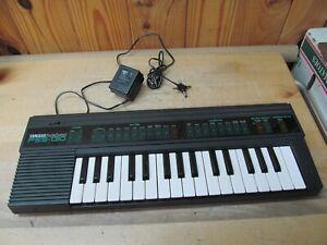 Yamaha PSS-130 Keyboard 1980s