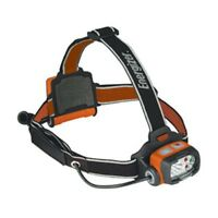 Intrinsically Safe® Led Headlight Energizer Mshd31bp Safety