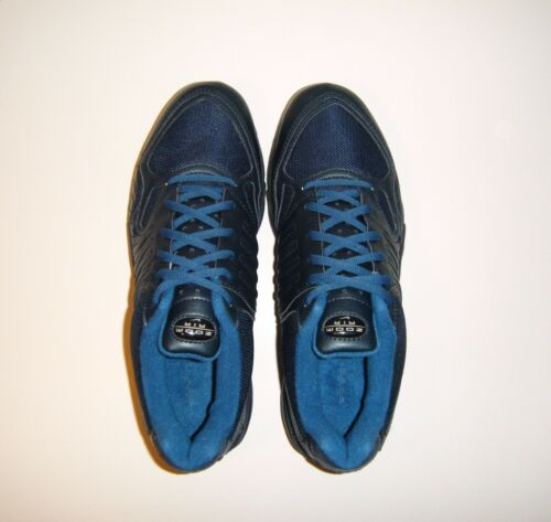 premium la Apariencia Nikelab muestra Trainer Vtg Nike Zoom Air 9 Promo Talaria Og Max Ver dpqHxrpw8